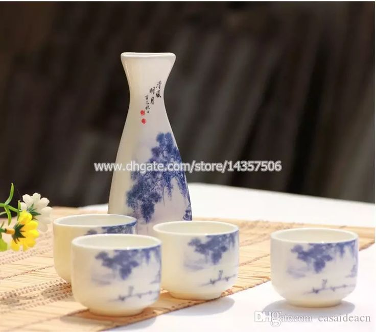 Pure, simple and elegant cheap dinnerware set, cheap dinnerware sets and cheap dinnerware sets for 12 are available here. casaideacn provides you good quality and fair price products such as japanese porcelain sake set blue and white porcelain sake bottle and cup gift wine set chinese landscape painting design.