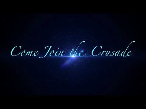 Spiritual Crusade: What do Mormons Believe - 13 Mormon Beliefs