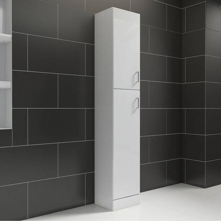 47 best Main Bathroom images on Pinterest | Bathroom, Bathroom ideas ...