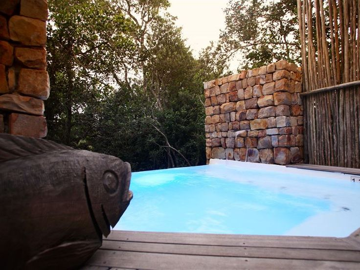 Tsala Tree Top Lodge Villa 17 - Welcome to Tsala Tree Top Lodge Villa 17.Set amidst the treetops of an age-old indigenous forest Tsala Suite 17 is a lavish celebration. Staying in your own private elevated hideaway is romantic and adventurous, ... #weekendgetaways #plettenbergbay #gardenroute #southafrica