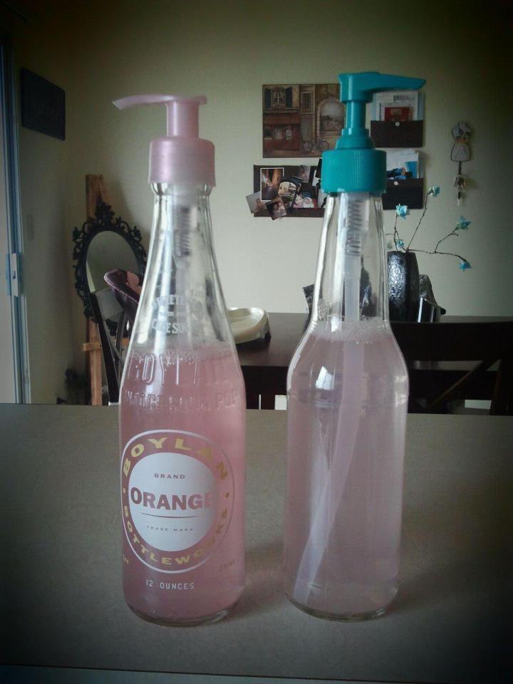 107 best glass bottle sodas images on pinterest soda for Make glasses out of bottles