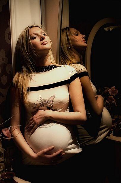 дитяча, сімейна фотографія, фото вагітних, детская фотосъемка, фотосессия беременных