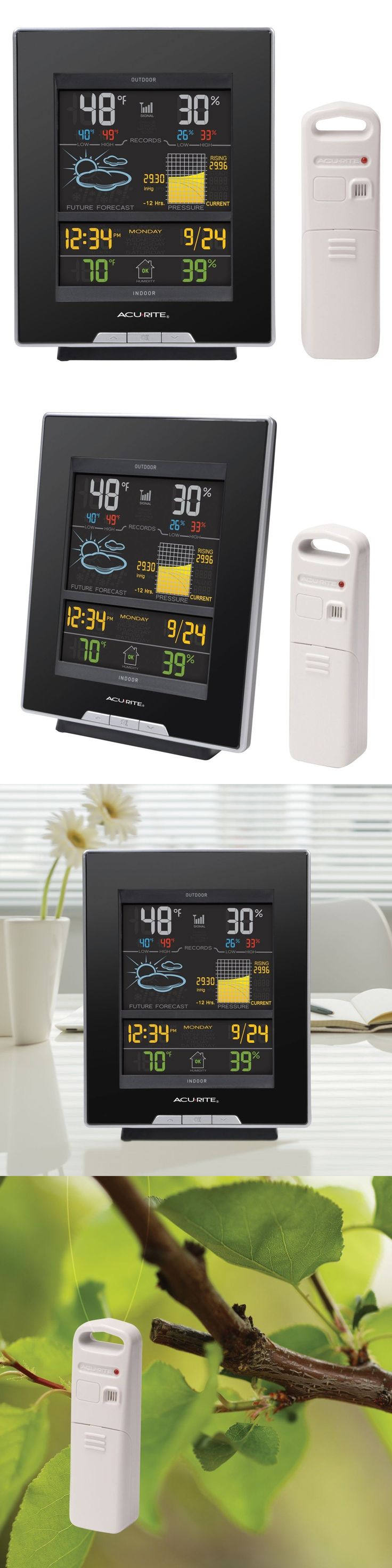 668 best weather meters images on pinterest
