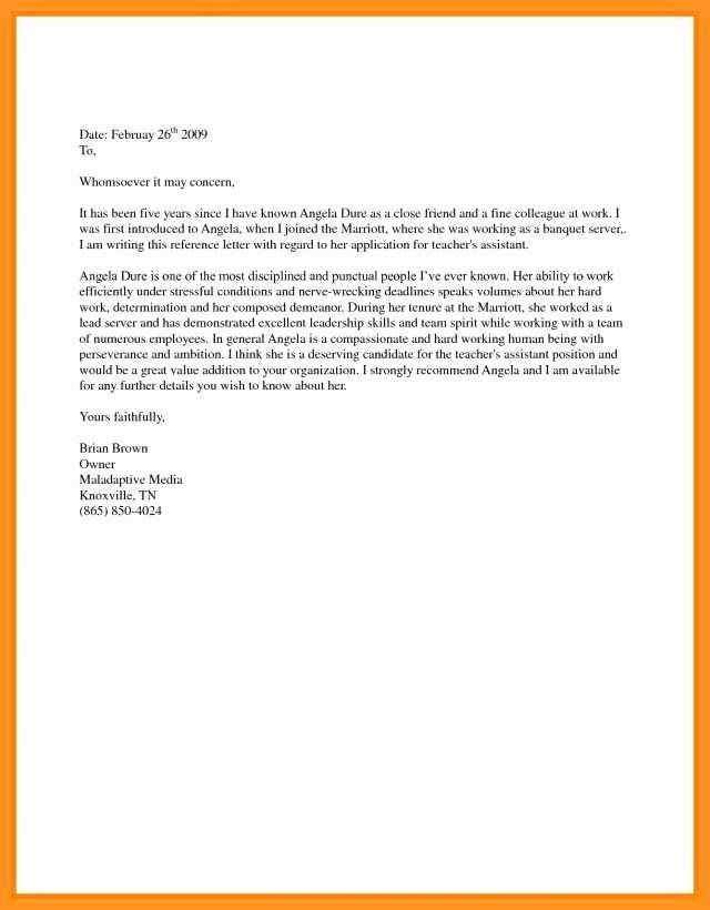 Letters Of Support For Immigration Luxury All You Need To Know About Uk Visa And Immigration Da Support Letter Business Letter Example Formal Business Letter Supporting letters for immigration