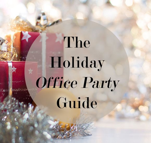 Office Christmas Party Ideas: 1000+ Images About Holiday Party Ideas On Pinterest