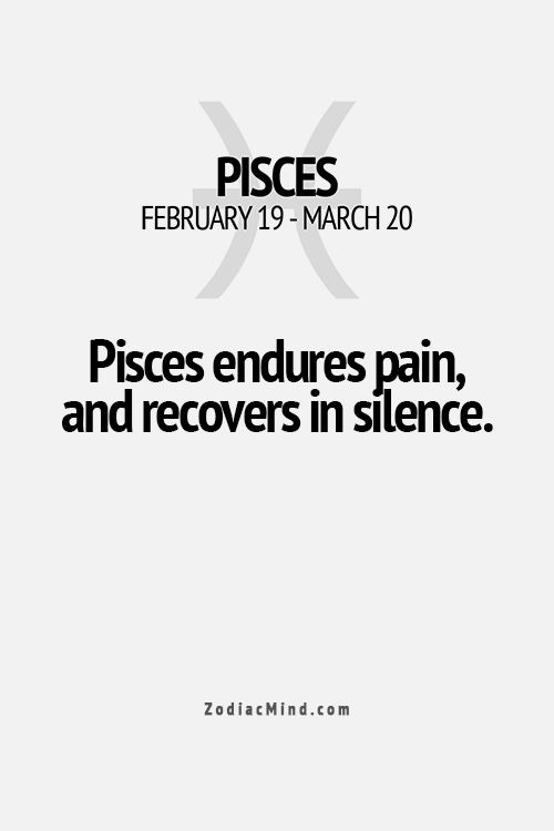 how to get a pisces man to chase you