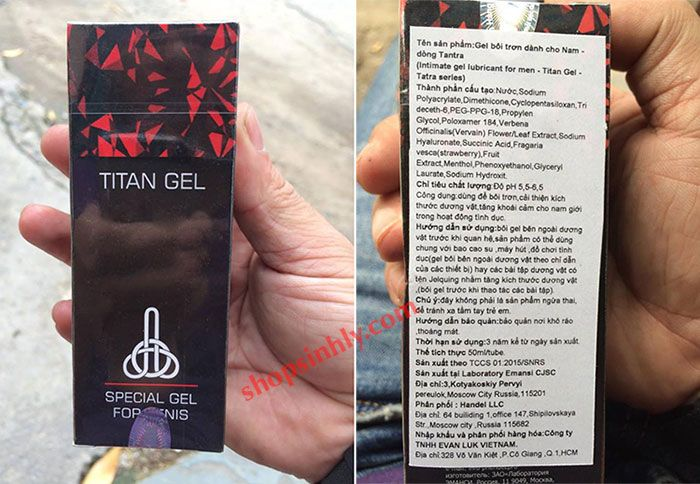 titan gel thai épisode 1.jpg