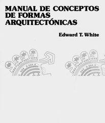 Arquitectura p gina web de book pdf for Arquitectura pagina web