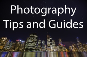 The No-Nonsense Guide To Photo Exposure Basics — Ashmole Photography - Travel Photography and Blog