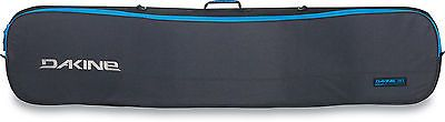 Dakine pipe #snowboard bag mens #unisex luggage #travel new,  View more on the LINK: 	http://www.zeppy.io/product/gb/2/272281198653/