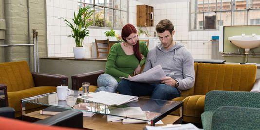 Calculer son #budget #immobilier pour un achat dans l'ancien ...!!!