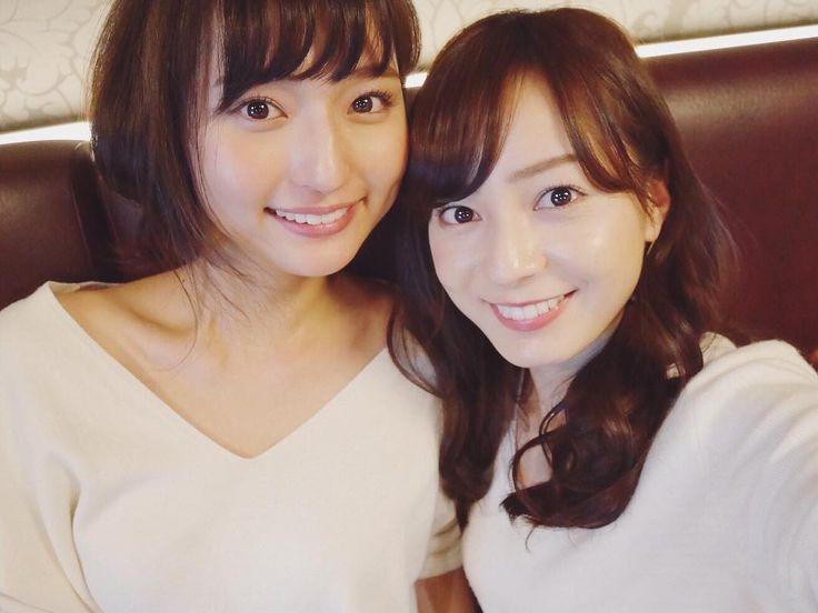 @kotokoyamagaのInstagram写真をチェック • いいね!24.8千件
