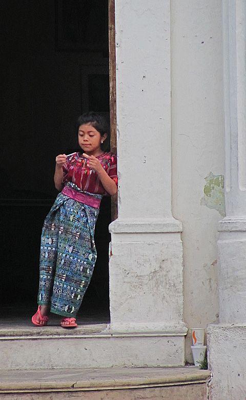 Malay girl sex prono