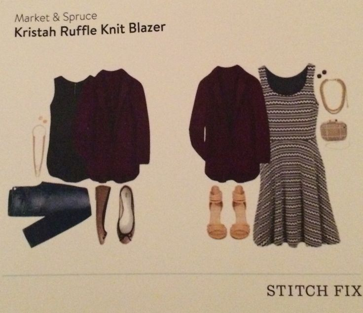 103 best images about StitchFix Review on Pinterest Sky, September 2014 and...