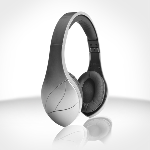The choice is yours. vFree®.  vFree® allows you to define yourself without limitations or boundaries. vFree® removes the constraints of wired headphones and offers the perfect canvas for our personalized skins, which allow you to instantly and easily change the look of your headphones to match your mood.