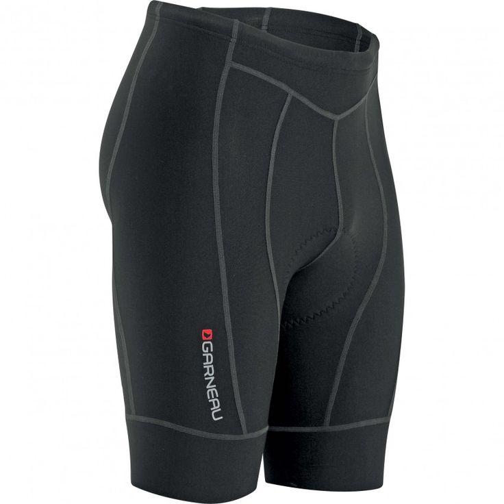Fit Sensor 2 Cycling Shorts - Men's Gift Idea Under $100