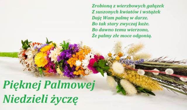 Pin by Wanda Swoboda on Niedziela Palmowa. | Easter, Decoupage