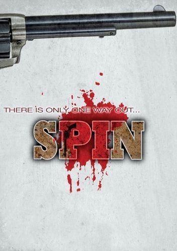 Spin [DVD] [2012]
