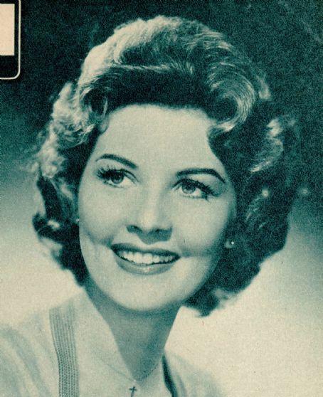 71 Best Images About Barbara Bates On Pinterest Vintage