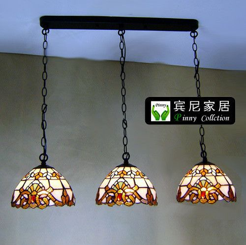 22 best images about pendant lights for breakfast bar on Pendant Lights Over Dining Room Table Pendant Crystal Lighting Dining Room