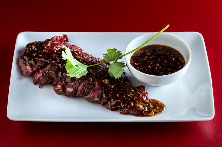 Spíler Shanghai http://spilerbp.hu/index_hu_sh.php | Food #budapest #design #bar #spílershanghai #restaurantdesign #IndoorFurniture #RestaurantFurniture #bistro #pub #food