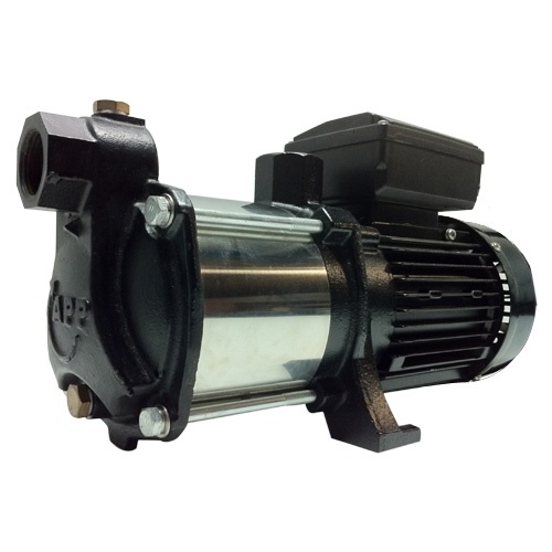 4 Pumps as Australia's largest online pump store has wide selection of #highpressurepumps. Check out our selection of #pumps on www.forpumps.com.au