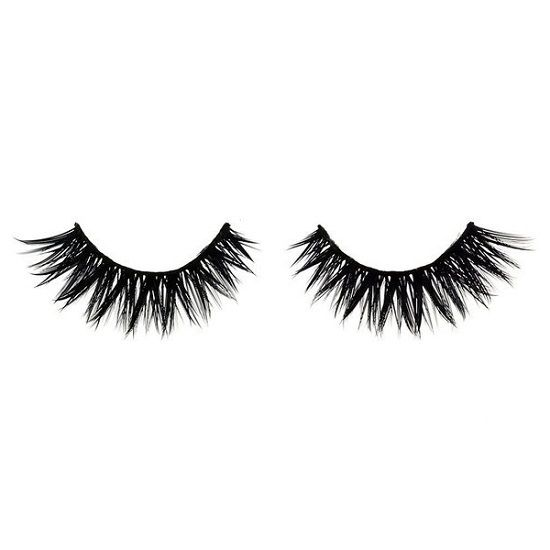 Shop Violet Voss Sexy and Eye Know It Lashes | LadyMoss.com