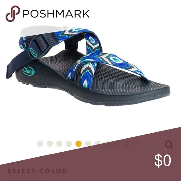 ISO! NOT FOR SALE! WOMENS CHACO SIZE 8 OR KIDS 6 chaco sandals, I need a women's size 8 or a kids size 6. NOT FOR SALE Chacos Shoes Sandals