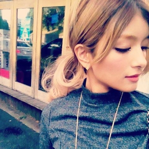 "Image of Good evening ♪ § | ""!! OK OK"" roller Official Blog Powered by ..."