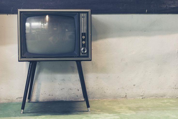 Aktueller Kleine Zweit-Fernseher Test und Vergleich 2016. Top 5 Kleine Zweit-Fernseher im Vergleich. Was ist wichtig beim Kauf? Worauf sollte man achten?  #produktvergleich #produkttest #fernseher #tv #flachbildschirm