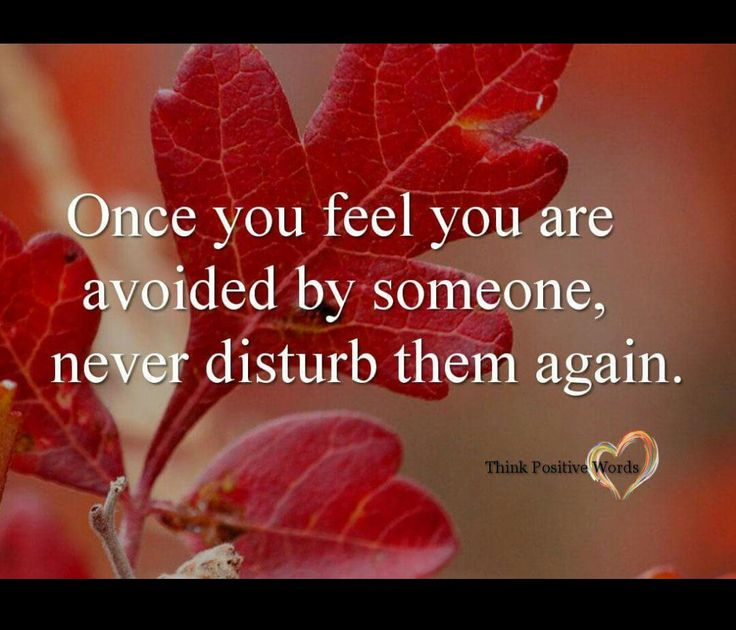 Quotes About Love Relationships: Best 25+ Broken Relationship Quotes Ideas On Pinterest