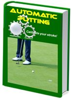 Automatic Putting Review