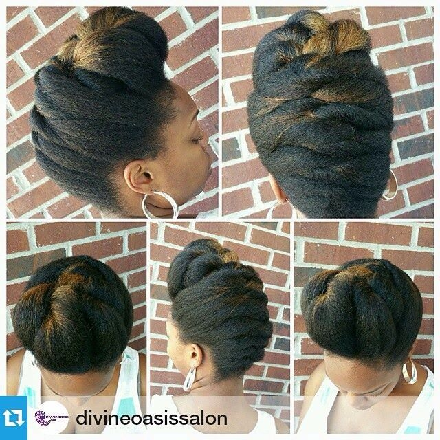 micro braids hair styles 694 best images about protectivestyle s amp updo s on 9660 | d2b040f2ef6c89d39593e8723b8b9660