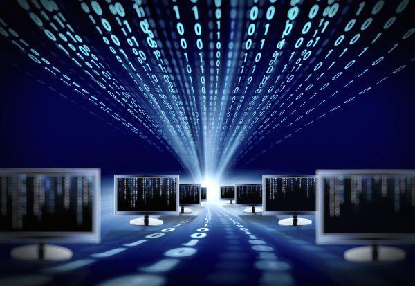 Ejemplos de ciberdelincuencia durante el segundo trimestre de 2013 - Panda Security News