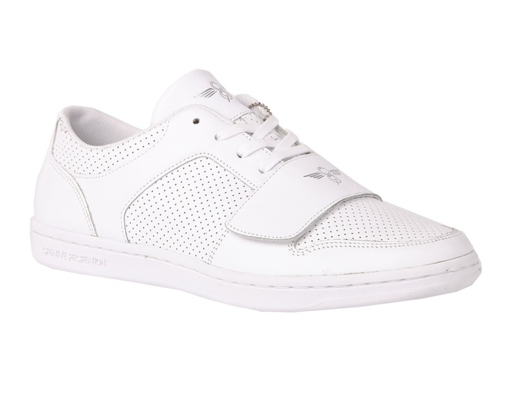 33 best tennis casual shoes images on