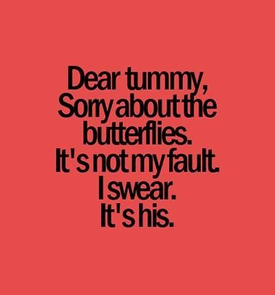 flirty-quotes06