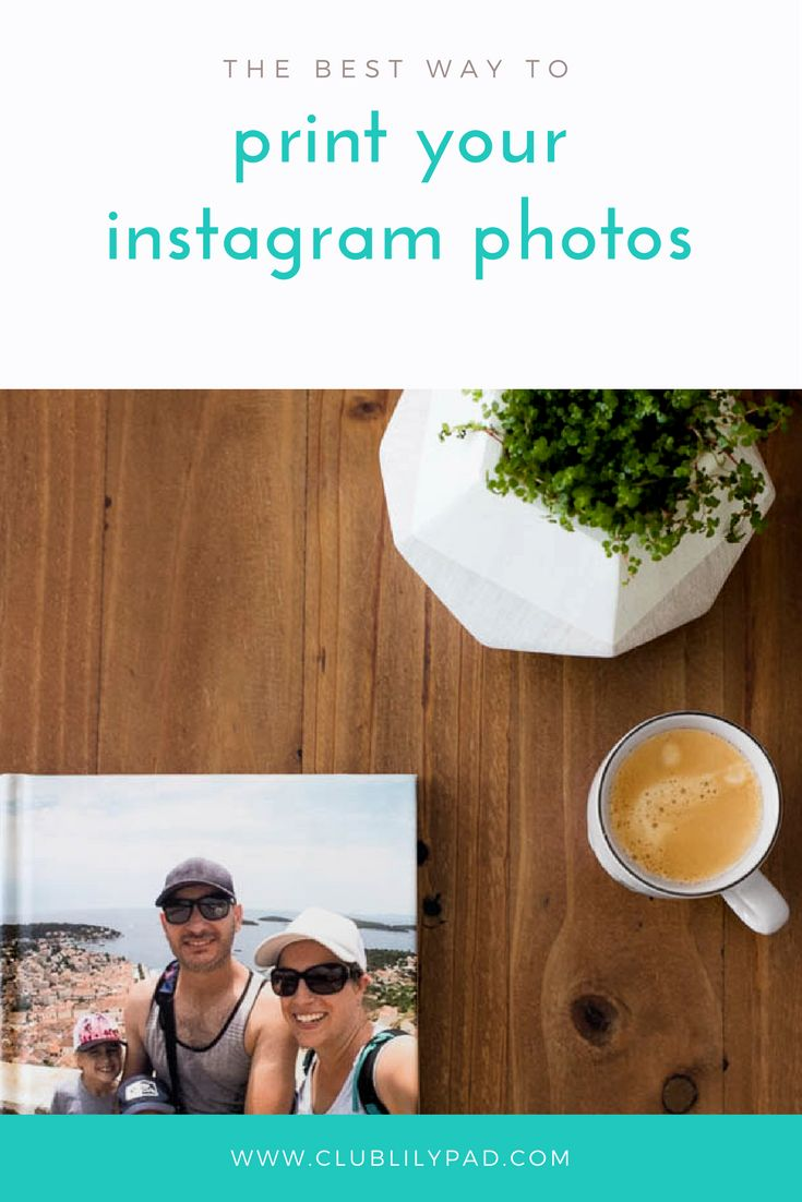 If you read my blog, you'll know that I'm really passionate about capturing gorgeous images of your family. But I'm just as passionate about printing them.