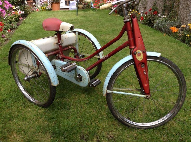 vintage cycle | eBay
