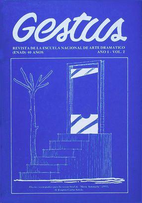 Visita la exposición: Revistas de teatro,  conoce las publicaciones del siglo XX…