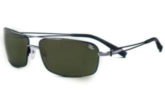 Serengeti Dante Sunglasses --- http://bizz.mx/rgh