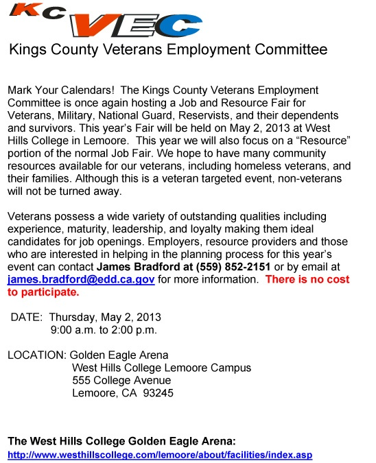 King County Careers. Job Opportunities. Back To Filter Categories Current Filter Title Current Filter Mobile Title Reset All Close Apply. Previous Posting Next Posting Print. Facebook Twitter Google+ LinkedIn Email. Apply Apply. Support Sign in form is opened. Job Application. Job Details.