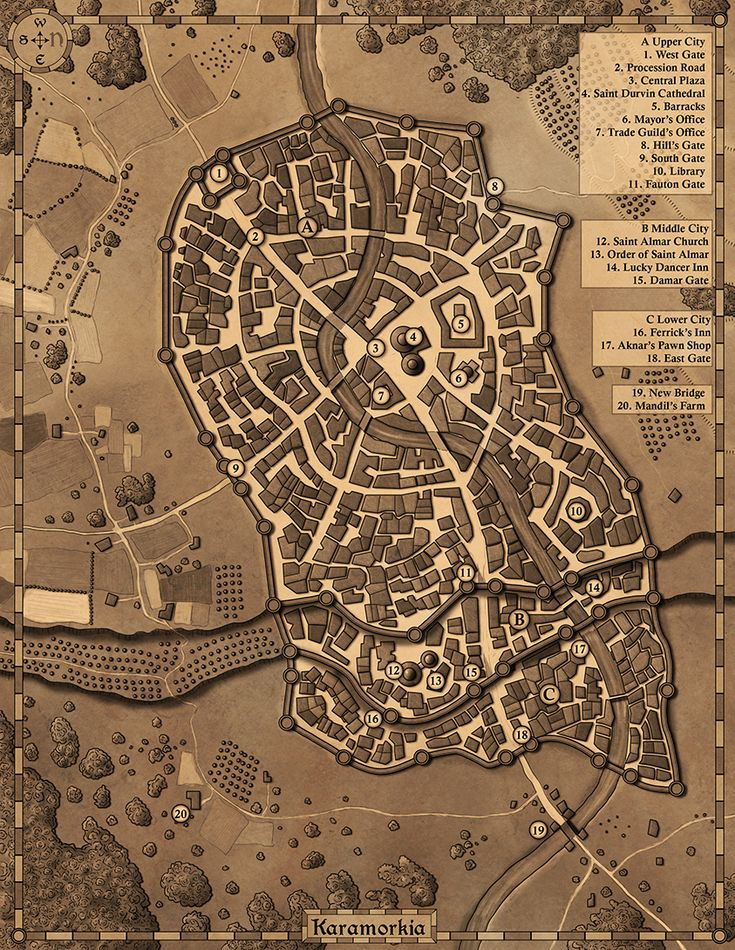 1013 best Maps images on Pinterest Fantasy map City maps and