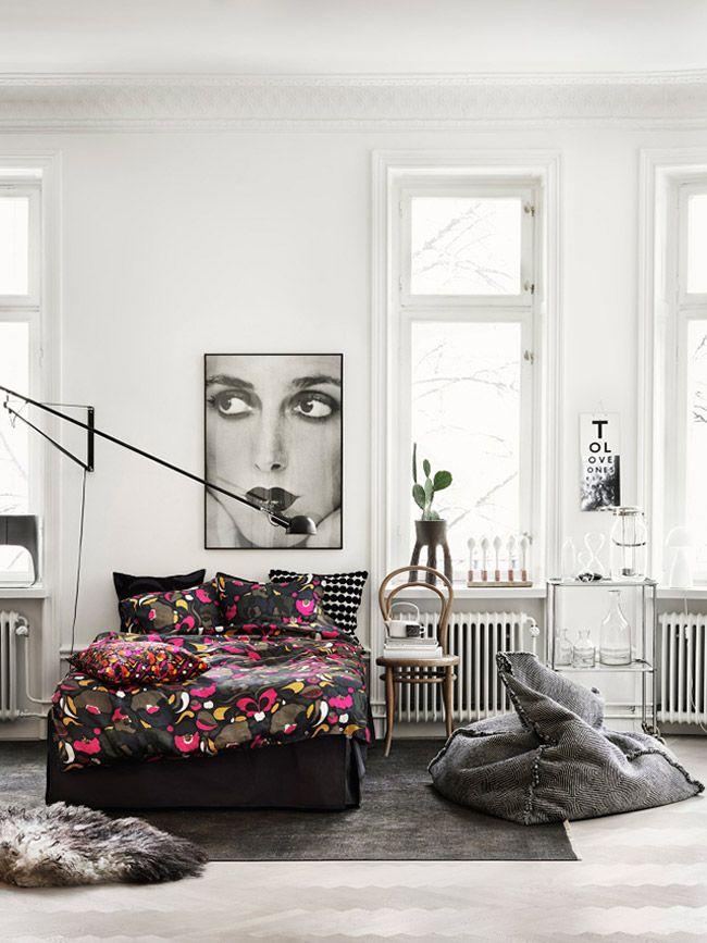 Nouvelle collection Marimekko 8
