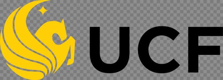 Ucf Logo Dark Revature Logos Image Transparent Background