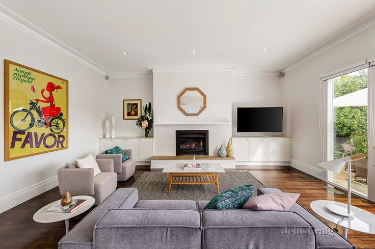 39 Ewart Street, Malvern Click here for the Statement of Information which includes the indicative selling price for the property -http://bit.ly/2qB3Qko