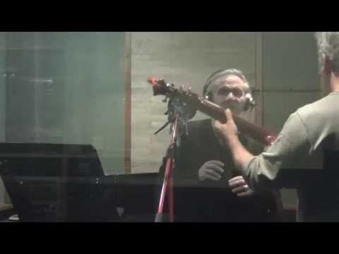 Σκότωσέ με (Tο μαχαίρι) - Δημήτρης Μυστακίδης, Χρήστος Θηβαίος