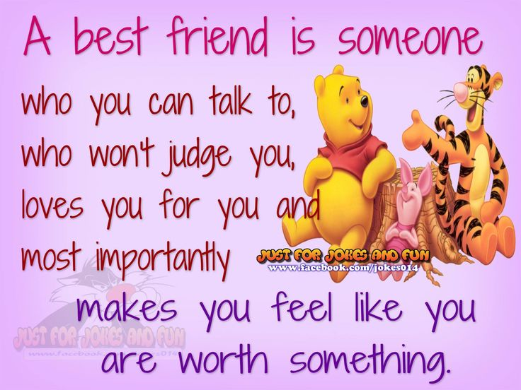 16 best Winnie the Pooh images on Pinterest | Pooh bear, The words ...