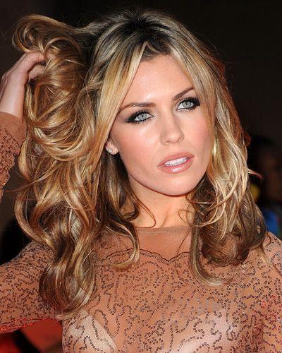 Beautiful Irish Women  Thread Beautiful British  Irish -2034