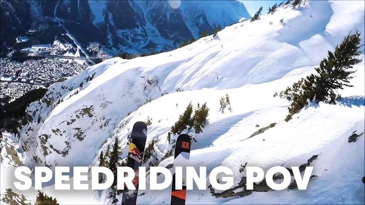 https://www.youtube.com/watch?v=DHEaLKYw1zo   #actionsports #airplane #Alaska #alaskarange #alps #backcountry #base #beautiful #Best #brandnew #cliff #crazy #documentary #extremesports #flight #fly #flying #gopro #gopro #jump #Jumping #jumps #Mountain #parachute #paragliding #peopleareawesome #Plane #pointofview #pov #powder #Rad #redbull #redbull #Ride #Riding #Ski #skiing #skydiving #snow #Snowboard #snowboarding #Soft #speedflying #speedriding #speedflying #speed
