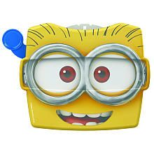 Despicable Me View Master